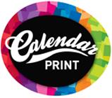 Calendar Print